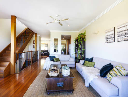 1/11 Winton Terrace, Varsity Lakes, QLD, 4227