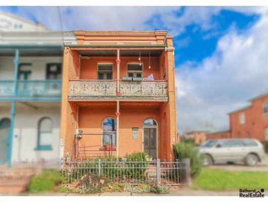 42 Keppel Street, Bathurst, NSW, 2795