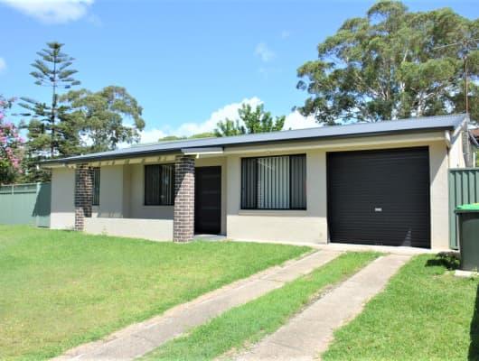 157 Winbin Cres, Gwandalan, NSW, 2259