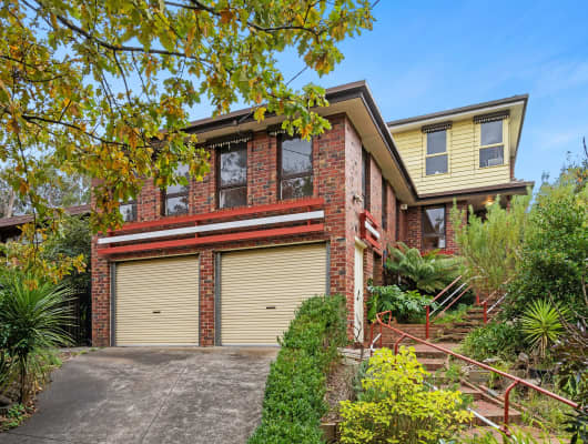 4 Studley Street, Doncaster, VIC, 3108