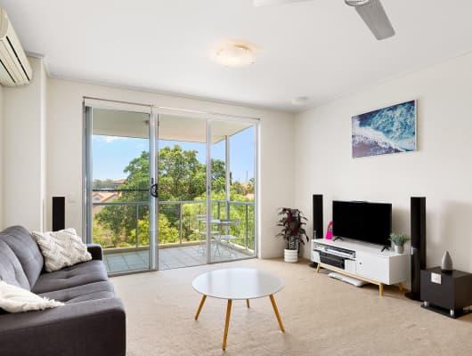 333/64 Sickle Avenue, Hope Island, QLD, 4212