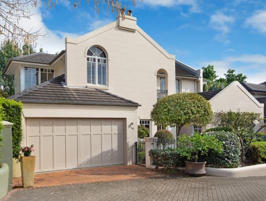 10 Stack Street, Balmain East, NSW, 2041
