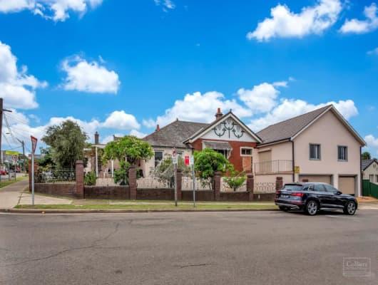 20 Rocky Point Road, Kogarah, NSW, 2217