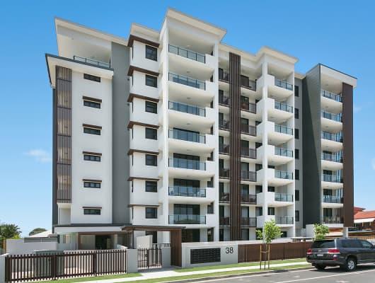502/38 Enid Street, Tweed Heads, NSW, 2485