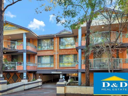 9/29 Brickfield Street, North Parramatta, NSW, 2151