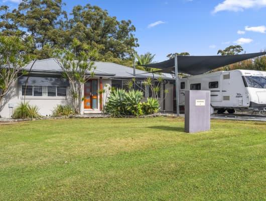 3 Belbowrie Road, Toormina, NSW, 2452