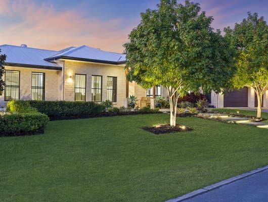 5 Ironbark Court, Stapylton, QLD, 4207