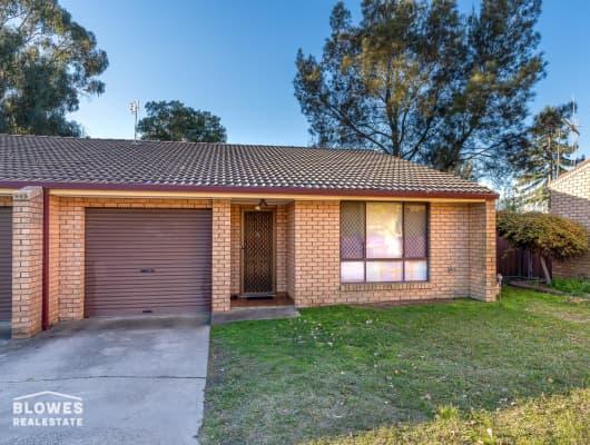 2/11 Moad St, Orange, NSW, 2800