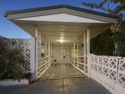 150 Dornoch Terrace, Highgate Hill, QLD, 4101