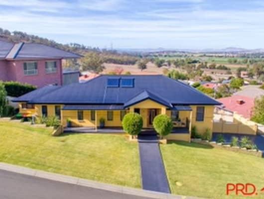 4 Glenview Pl, East Tamworth, NSW, 2340