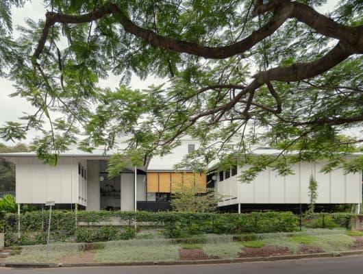 2 Norwood Terrace, Paddington, QLD, 4064