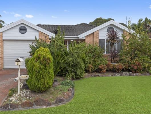7 Belinda Close, Berkeley Vale, NSW, 2261