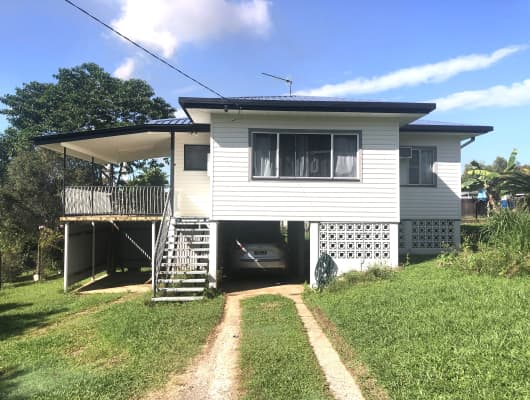 3 Bell St, Tully, QLD, 4854