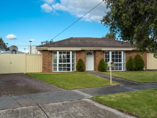 59 Mitford Cres, Craigieburn, VIC, 3064