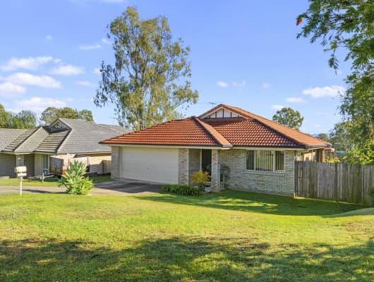 11 Sunningdale Street, Oxley, QLD, 4075