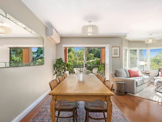 39/11 Williams Parade, Dulwich Hill, NSW, 2203
