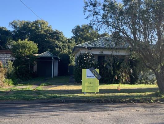 17 Pitt Street, Taree, NSW, 2430