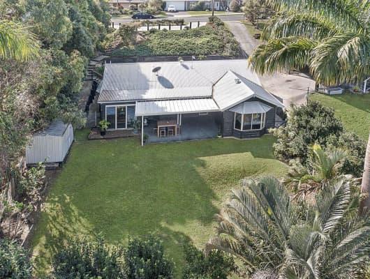 64 Hobbs Road, Buderim, QLD, 4556