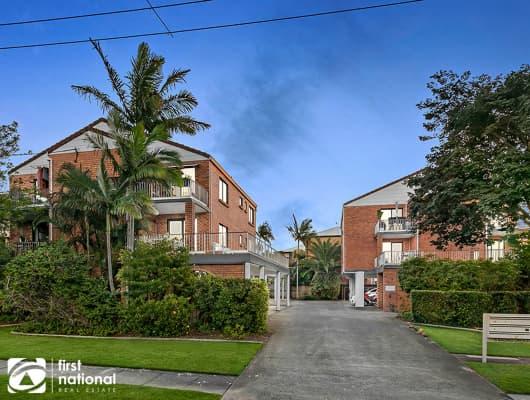 2/16 Madang Cres, Runaway Bay, QLD, 4216