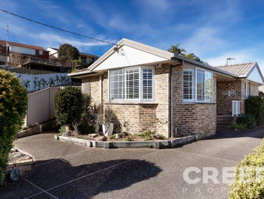 1/7a Madera Close, Adamstown Heights, NSW, 2289