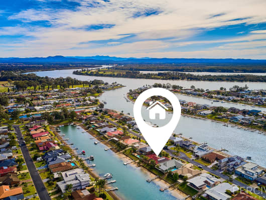 25 Newport Crescent, Port Macquarie, NSW, 2444