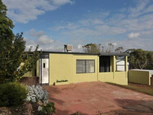 21 Frances Avenue, Para Hills, SA, 5096