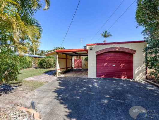 50 Allinga Street, Coombabah, QLD, 4216