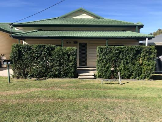 58 Mayfield St, Cessnock, NSW, 2325