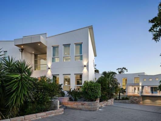 1/2 Townson Street, Blakehurst, NSW, 2221