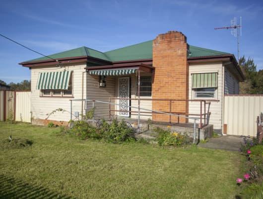 9 Stevenson Lane, Taree, NSW, 2430