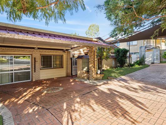 494 Newnham Rd, Upper Mount Gravatt, QLD, 4122