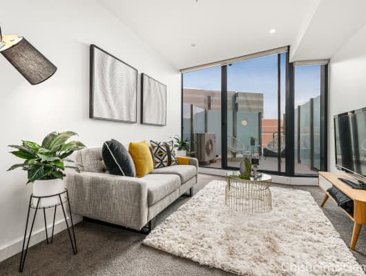 415/338 Kings Way, South Melbourne, VIC, 3205