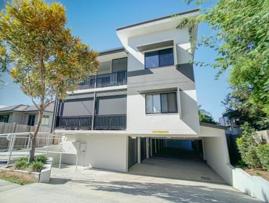 1/5 Binkar St, Chermside, QLD, 4032