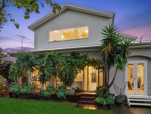 4 The Boulevard, Malabar, NSW, 2036