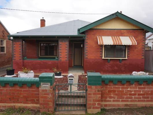 111 Grafton Street, Goulburn, NSW, 2580