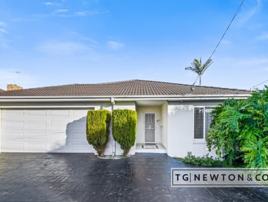 920 Centre Road, Bentleigh East, VIC, 3165