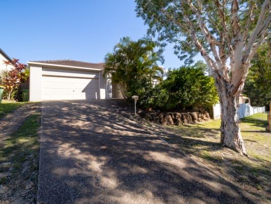 10 Ferndahl Dr, Varsity Lakes, QLD, 4227
