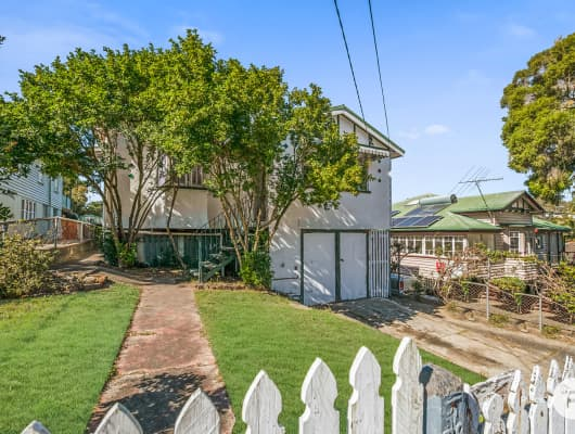 58 Boundary Road, Camp Hill, QLD, 4152