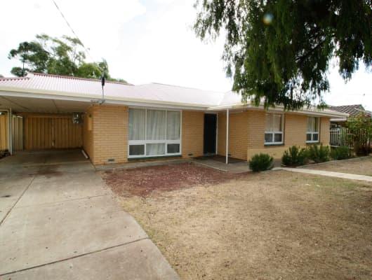 23 Tenterton Road, Christie Downs, SA, 5164