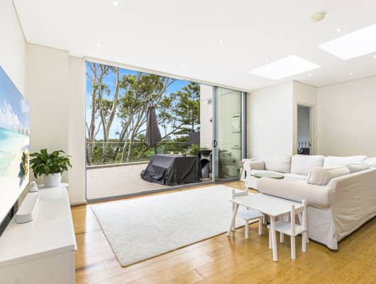 312/544 Mowbray Road West, Lane Cove North, NSW, 2066