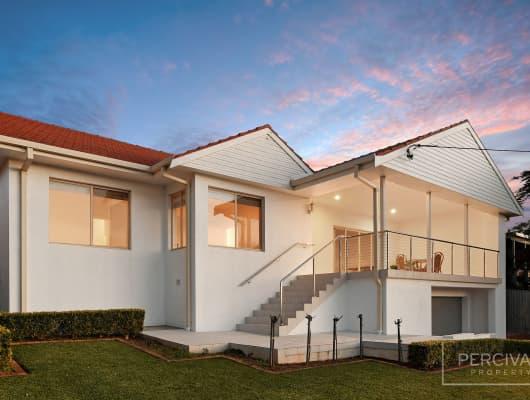 6 Arakoon Ave, Port Macquarie, NSW, 2444