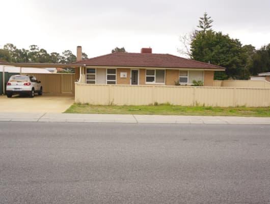 78 Cyril Road, High Wycombe, WA, 6057