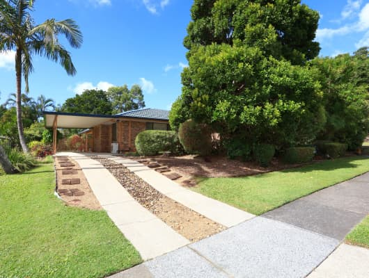 2 Manse Court, Molendinar, QLD, 4214