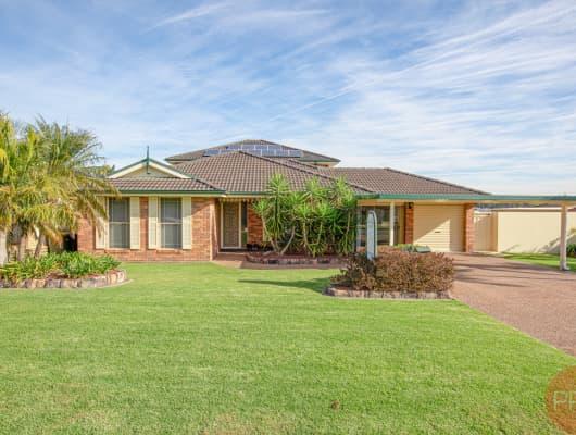 128 South Seas Drive, Ashtonfield, NSW, 2323