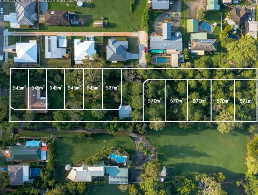 151 Bray Rd, Lawnton, QLD, 4501