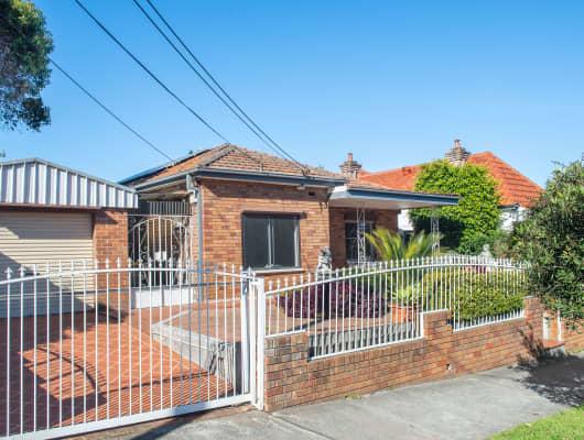 58 Livingstone Road, Petersham, NSW, 2049