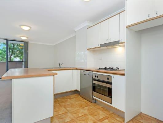 9201/177 Mitchell Rd, Erskineville, NSW, 2043