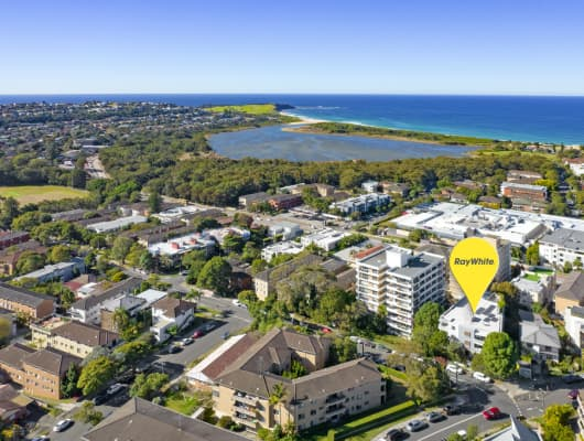 7/1 Westminster Ave, Dee Why, NSW, 2099