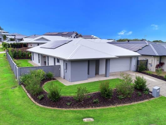 27 Jarrah Drive, Peregian Springs, QLD, 4573