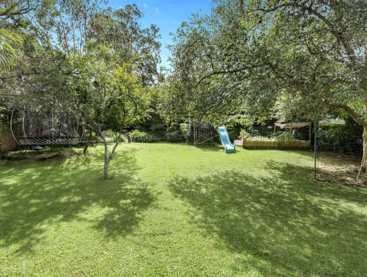 10 Bate Avenue, Allambie Heights, NSW, 2100
